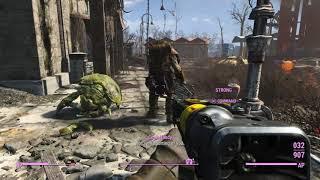Fallout 4_20160105173813