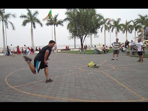 multi feed shuttle badminton drill 17072018 netball fitness and agility drills and coaching activities  multi-movement drill reflex testing warmup/reaction drill - with penalties shuttle run.