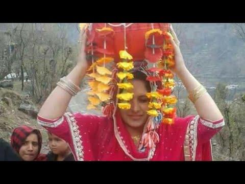 pahari geet pardesi dhola