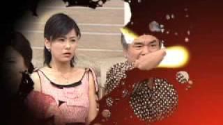 Download Video Hua Hee Dai Drama  歡喜台電視劇 MP3 3GP MP4