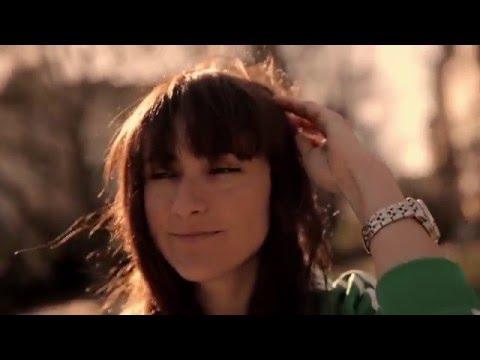 Moonlight Breakfast - Time (Lyric Video)