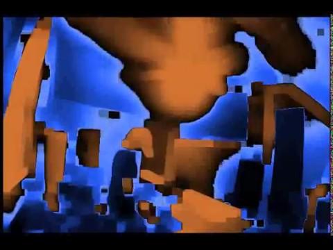 "STR8 SOUNDS ""Electronautical Voyage"""