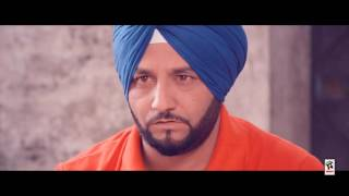 SARKAR (Full Video) || BANSI BARNALA || New Punjabi Songs 2016 || AMAR AUDIO