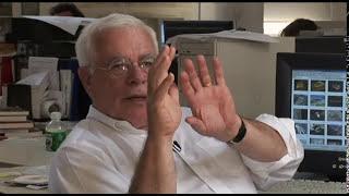 Peter Eisenman: University of Phoenix Stadium for the Arizona Cardinals