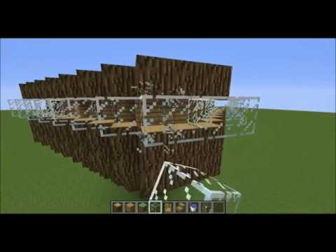 Construction du Sunny Episode 3