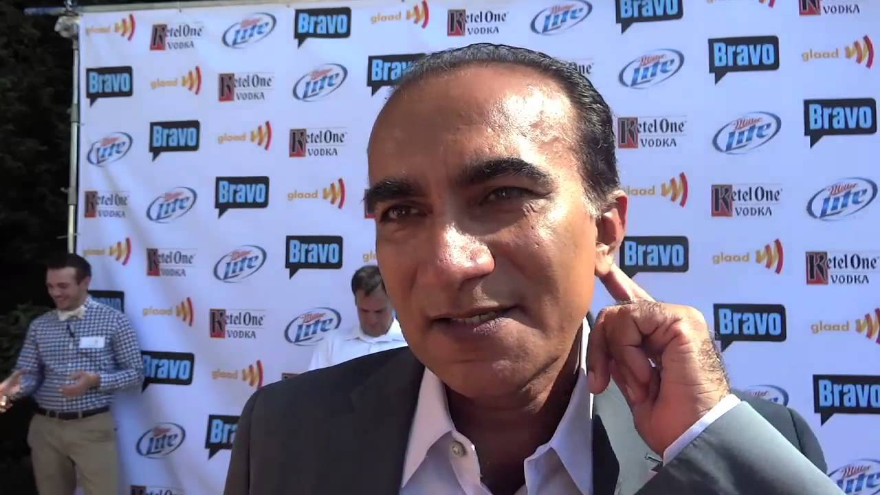 iqbal theba celebrity ghost storiesiqbal theba friends, iqbal theba glee, iqbal theba arrested development, iqbal theba net worth, iqbal theba imdb, iqbal theba wife, iqbal theba plumber, iqbal theba twitter, iqbal theba, iqbal theba wiki, iqbal theba celebrity ghost stories, iqbal theba seinfeld, iqbal theba muslim, iqbal theba godfather, iqbal theba instagram, iqbal theba religion, iqbal theba transformers, iqbal theba hairy, iqbal theba ghost story, iqbal theba chuck