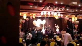 99-12-11 002.avi 阿盛結婚被整影片