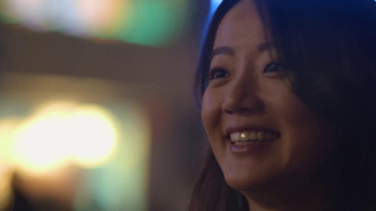 Hyatt International - Episode 2: Taste - The Diverse Flavours of Shanghai