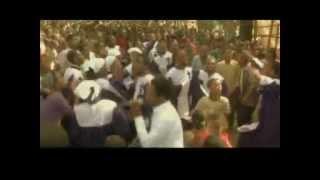 Repeat youtube video Abbaa Taayitaa by Yaadasaa Shirii Faarfannaa oromoo 2012