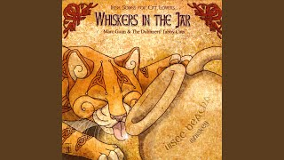 Whiskers in the Jar (Parody: Whiskey in the Jar)