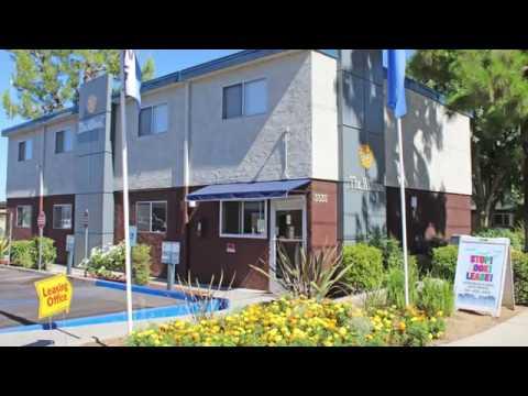 Serramonte Park Apartments In Bakersfield, CA   ForRent.com