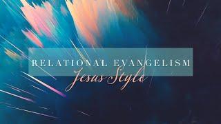 Sunday Service, July 25, 2021