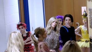 Abby PRANKS The Moms! | Dance Moms | Season 8, Episode 12