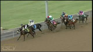 Vidéo de la course PMU GOLD CIRCLE HORSES TO FOLLOW PODCAST MAIDEN PLATE
