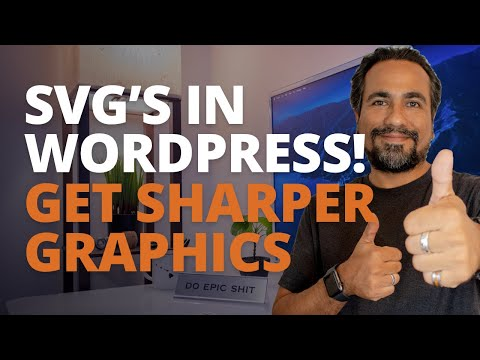 use-svg-in-wordpress