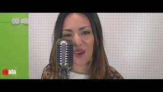 La Nueva Luna Damas Gratis Rafaga ft Daniel Cardozo Amores como el Nuestro