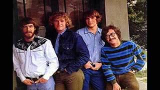 John Fogerty-I Saw It On TV