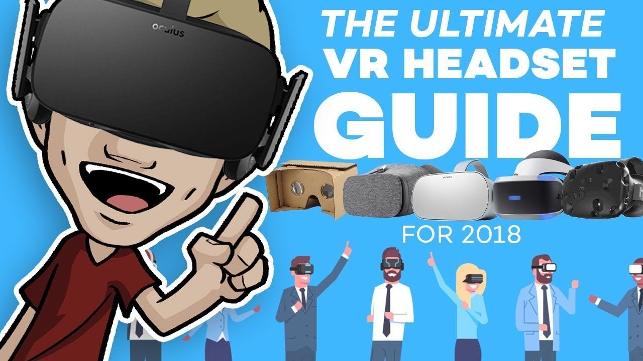 ultimate-2018-vr-guide-which-is-best-and-what-s-the-difference-vr180
