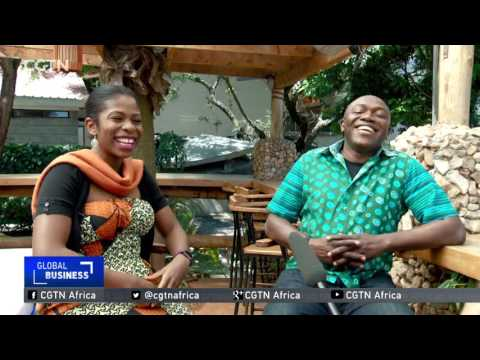 West African dish, jollof rice, gains popularity in Kenya