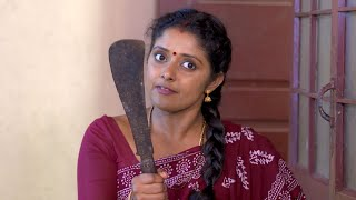 Sthreepadham | Episode 446 | Mazhavil Manorama