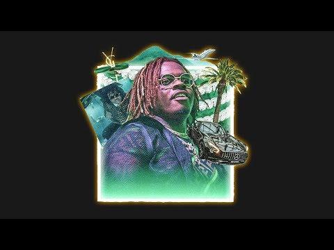 "(FREE) Gunna Type Beat – ""Island"" | ft. Hoodrich Pablo | Rap/Trap Instrumental 2019"