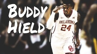 Buddy Hield- Island King- NBA Hype Mix [HD] #NextBigThing