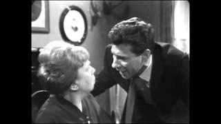 Verhör am Nachmittag (1965, Walter Davy) - Trailer