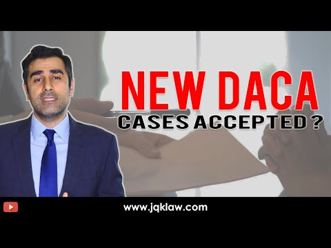 is-uscis-accepting-new-daca-applications-(june-22,-2020)?
