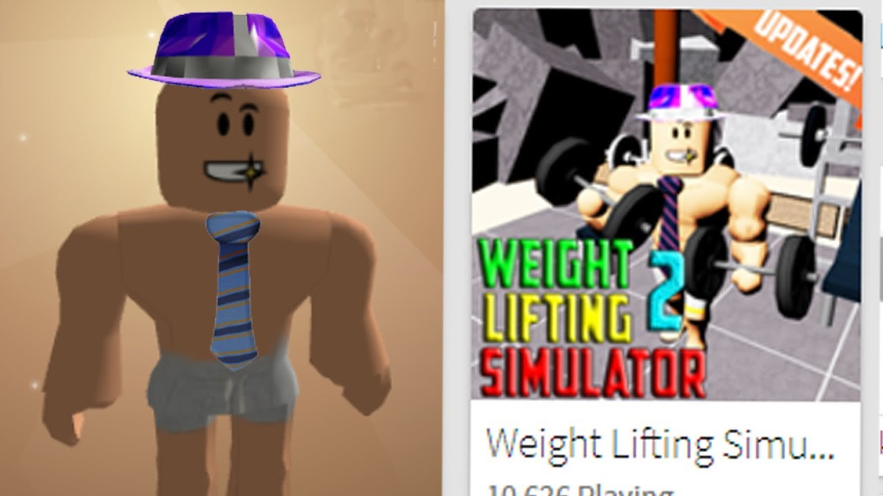how to make a game cover on roblox