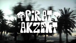 Pirat & Akzent, Italian vacation
