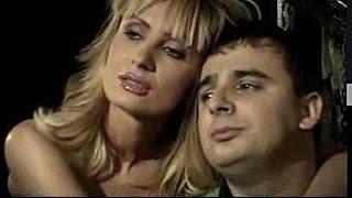 Liviu Guta si Daniela Gyorfi - Sa-mi dai un telefon