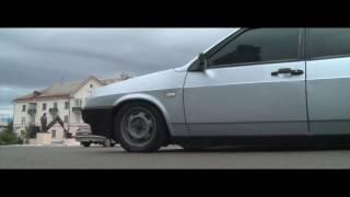 видео Обзор модели ВАЗ 21099