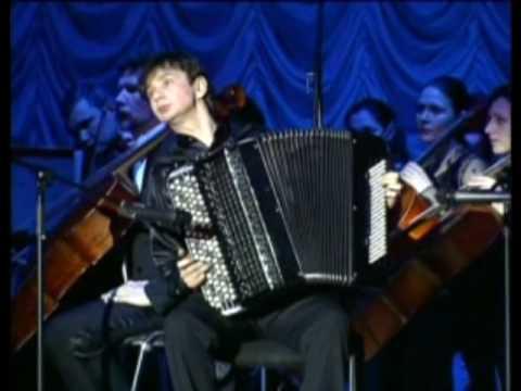 concerto in в minor vivaldi mp3