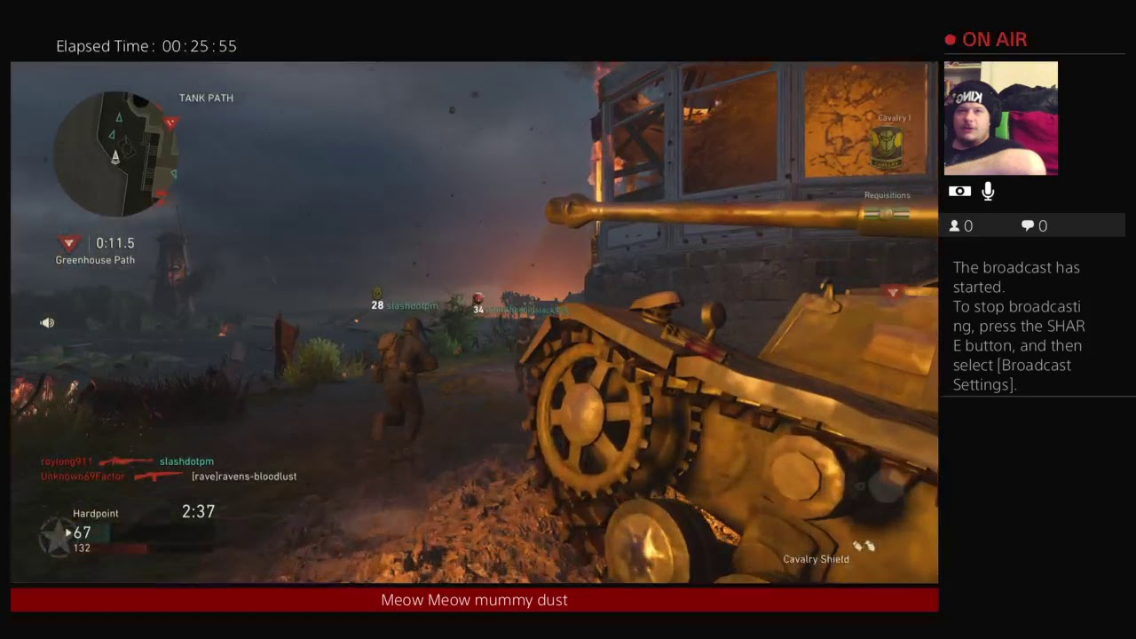 CALL OF DUTY WW2 MARKET GARDEN GAMEPLAY AND NEW CLASS - YouTube