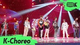 Download lagu [K-Choreo 6K] NCT 127 직캠 'Punch' (NCT 127 Choreography) l @MusicBank 200605
