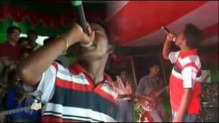 HD 2014 New Adhunik Nagpuri Hot Song || Suno Dosto Pyare Dosto || Pankaj, Monika
