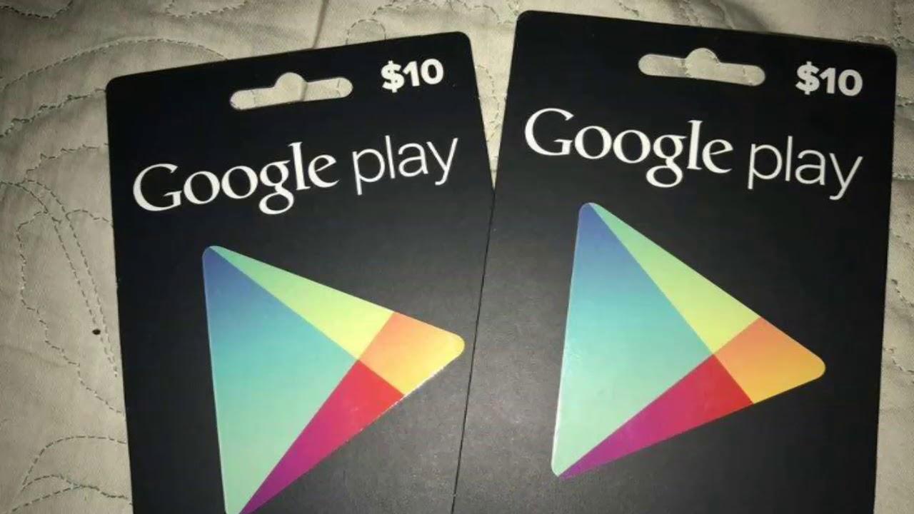 google play dvejetainės parinktys)