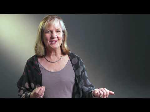 Tammy McLeod MSIVD Pain Point