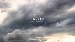 Red Sonnet - Fallen