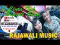 Dangdut CINTA TAK SEPERTI GAUN cover RAJAWALI MUSIK Palembang  Dangdut Original orkes melayu