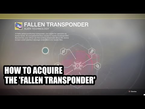 how-to-acquire-the-'fallen-transponder'-/-outbreak-perfected-exotic-quest-|-destiny-2