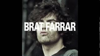 Brat Farrar - Party At Hawks