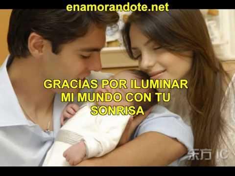 Frases Bonitas Para Una Hija Expresando El Amor A Tu Bella Hija