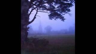 Marty Robbins Foggy Foggy Dew