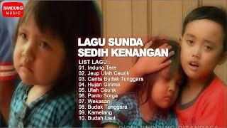 Lagu Sunda Sedih Kenangan [Official Bandung Music]