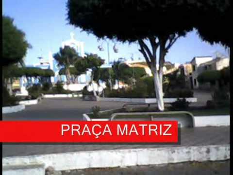 Morrinhos Ceará fonte: i.ytimg.com