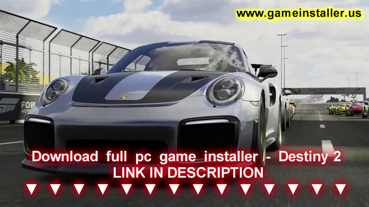forza motorsport 7 pc free download full game youtube. Black Bedroom Furniture Sets. Home Design Ideas