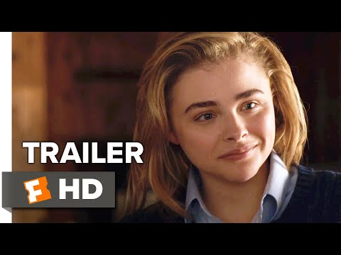 The Miseducation of Cameron Post Trailer #1 (2018)   Movieclips Indie