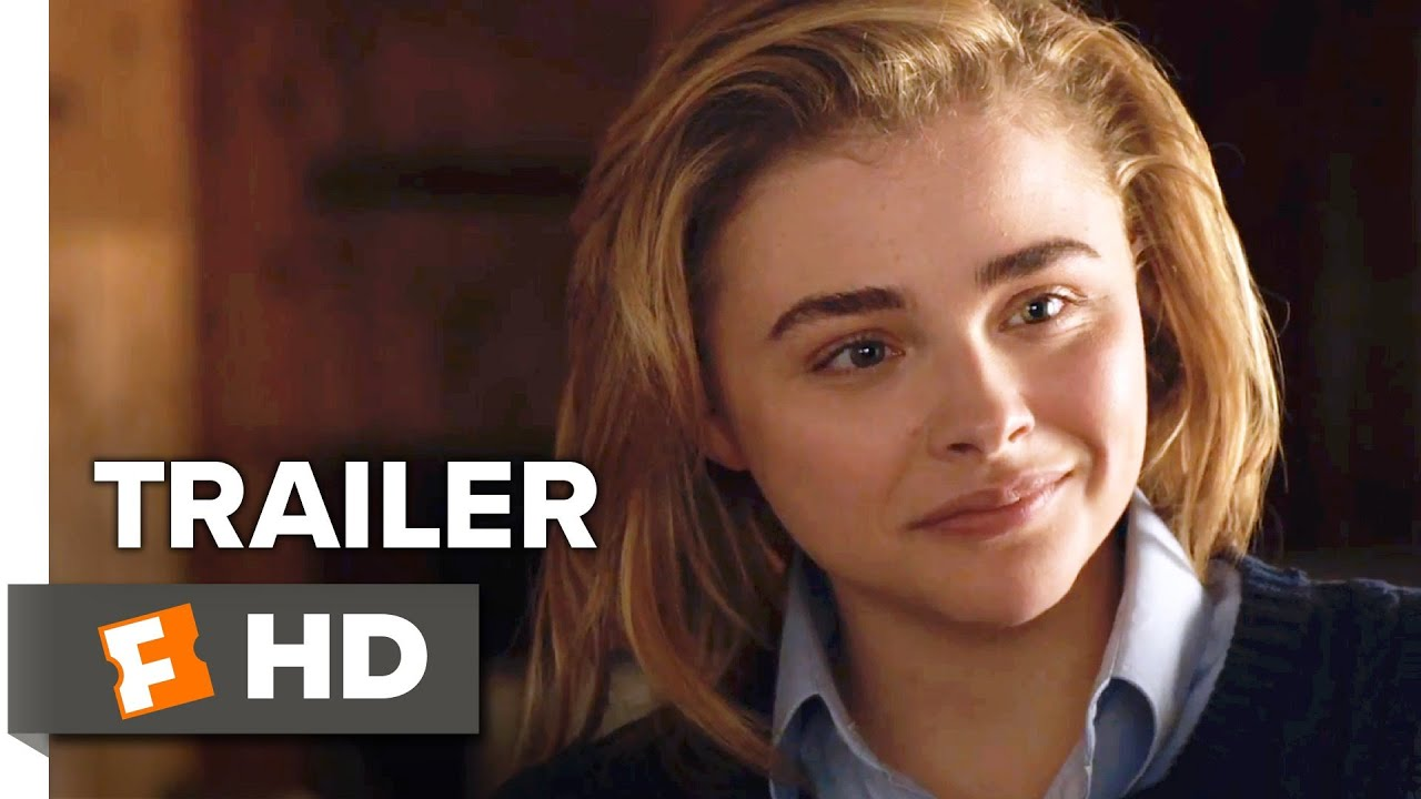 The Miseducation Of Cameron Post Trailer 1 2018 Movieclips Indie