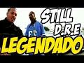 Dr Dre Still D R E Ft Snoop Dogg LEGENDADO mp3